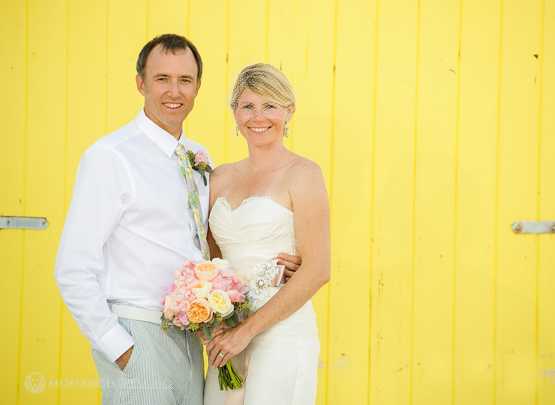 Hope-Town-Bahamas-Wedding_0031.jpg