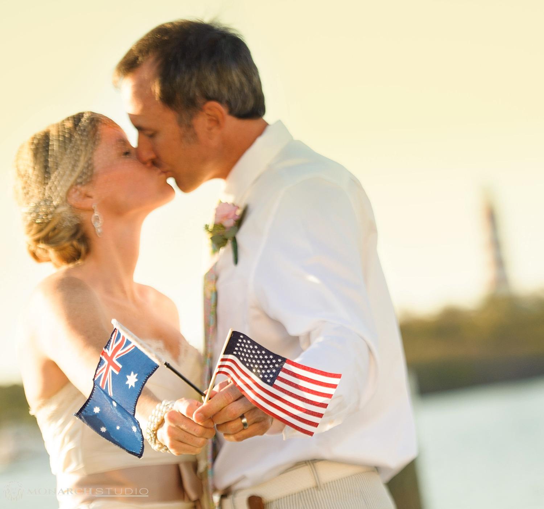 Hope-Town-Bahamas-Wedding_0038.jpg