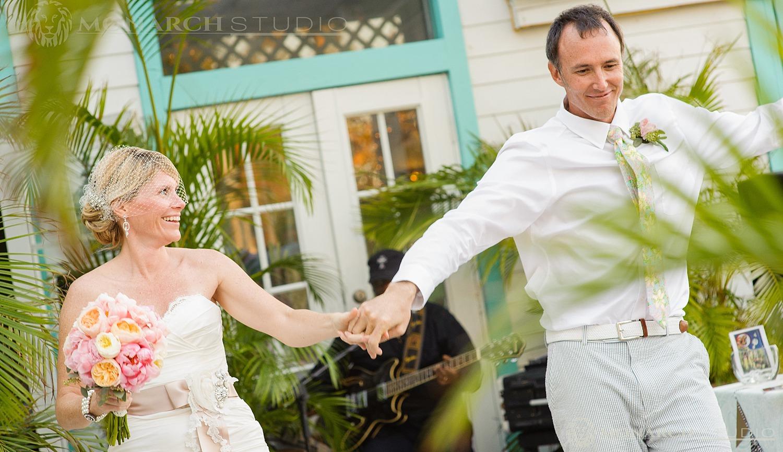 Hope-Town-Bahamas-Wedding_0040.jpg