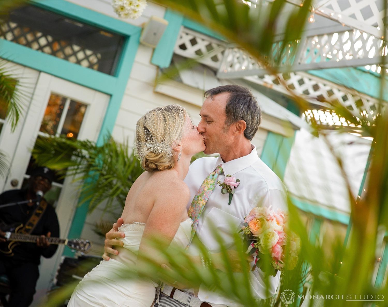 Hope-Town-Bahamas-Wedding_0041.jpg