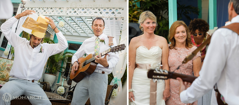 Hope-Town-Bahamas-Wedding_0042.jpg