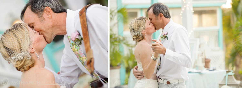 Hope-Town-Bahamas-Wedding_0044.jpg