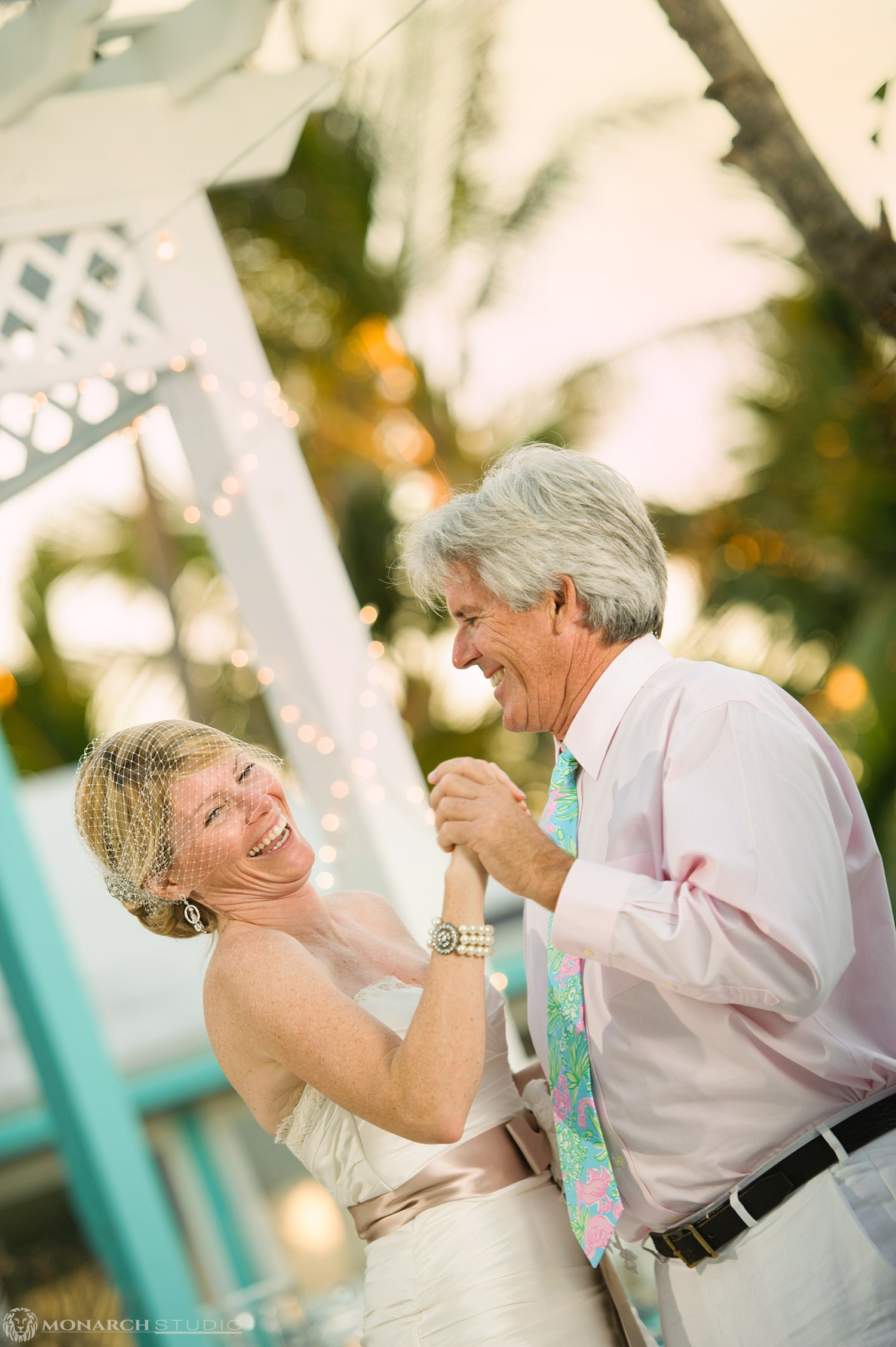 Hope-Town-Bahamas-Wedding_0045.jpg