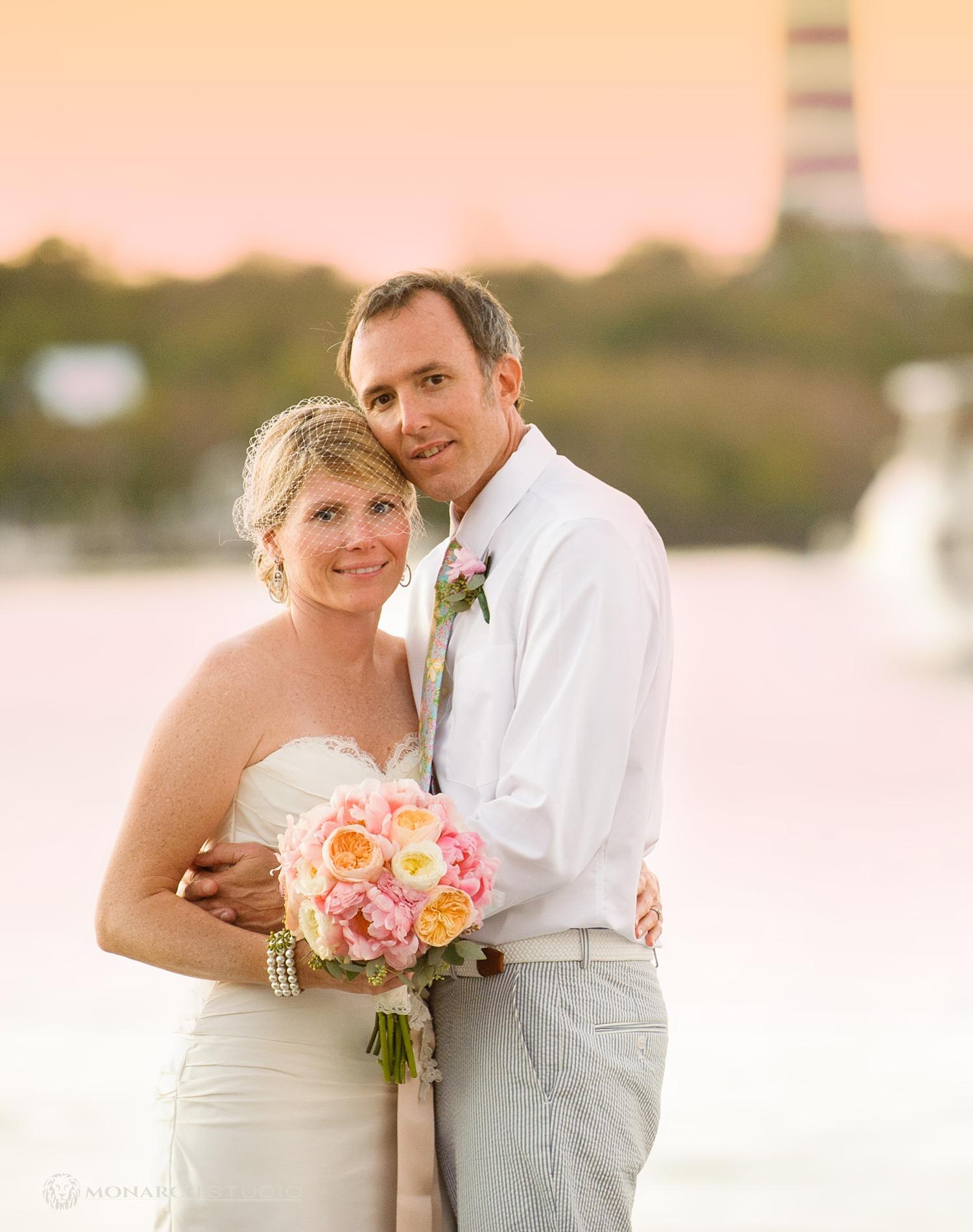 Hope-Town-Bahamas-Wedding_0050.jpg