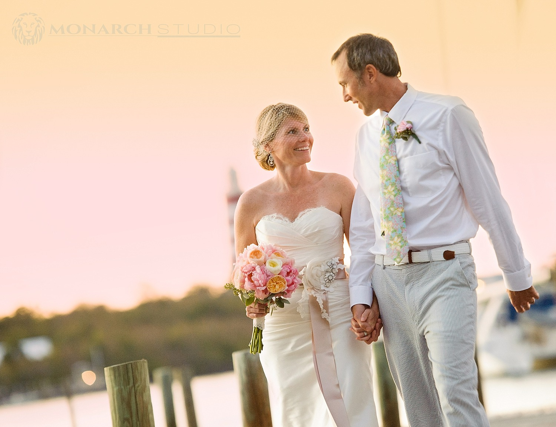 Hope-Town-Bahamas-Wedding_0051.jpg