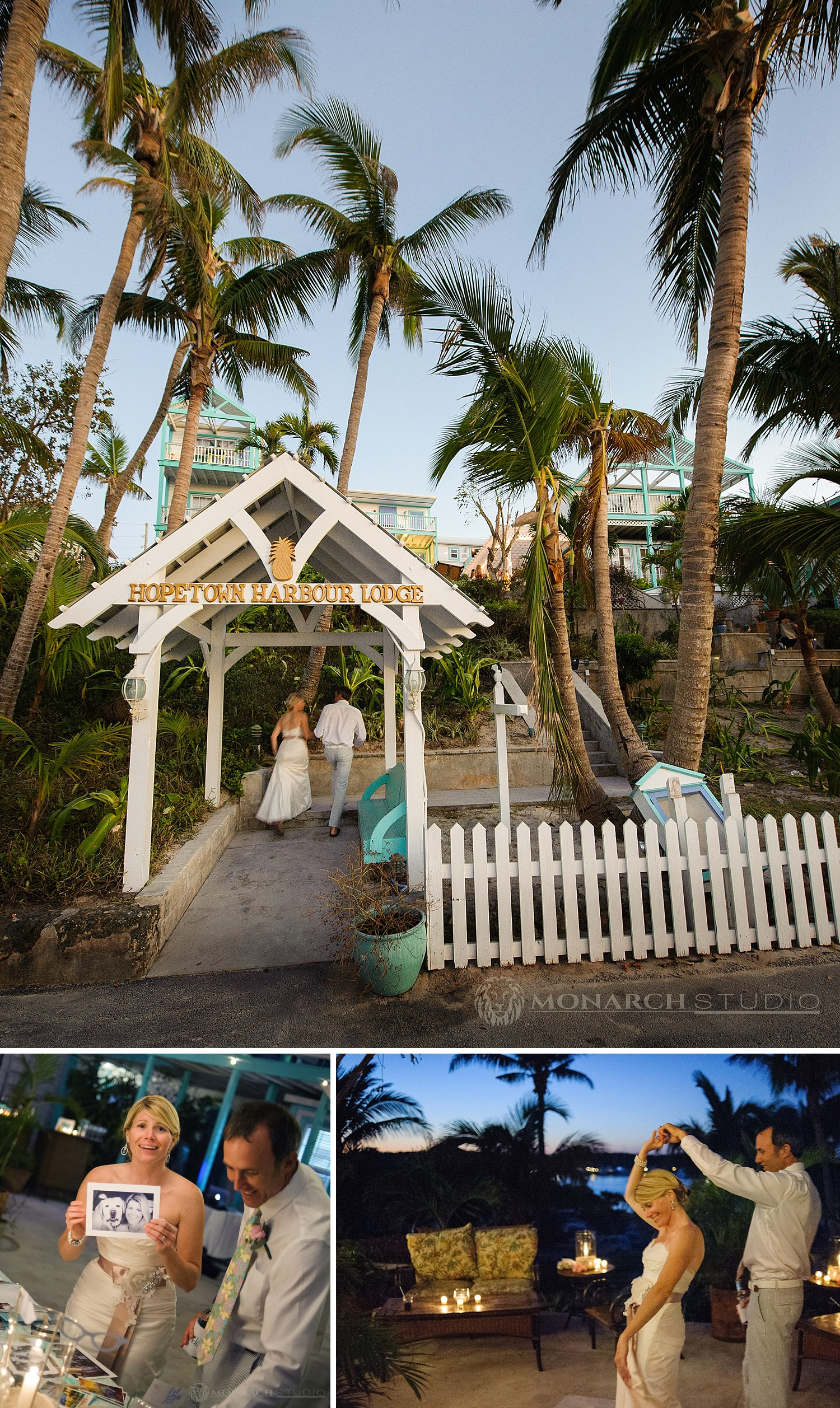 Hope-Town-Bahamas-Wedding_0052.jpg