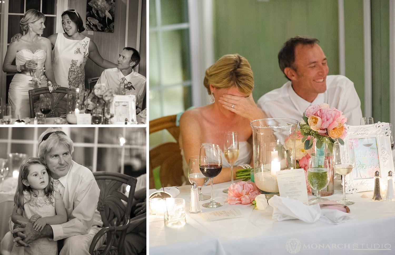 Hope-Town-Bahamas-Wedding_0055.jpg