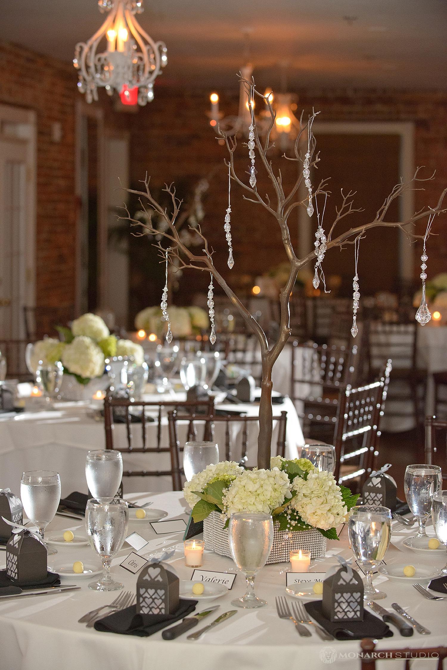Downtown-St-Augustine-Wedding-Venue_0017.jpg