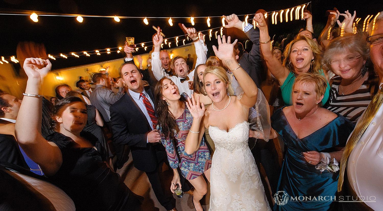 Downtown-St-Augustine-Wedding-Venue_0027.jpg
