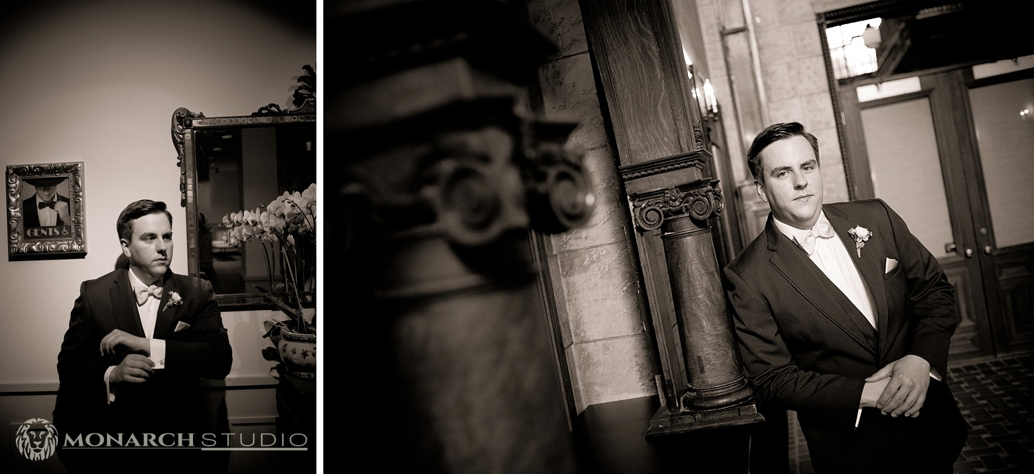 Treasury-on-the-Plaza-St-Augustine-Wedding-Photography_0006.jpg