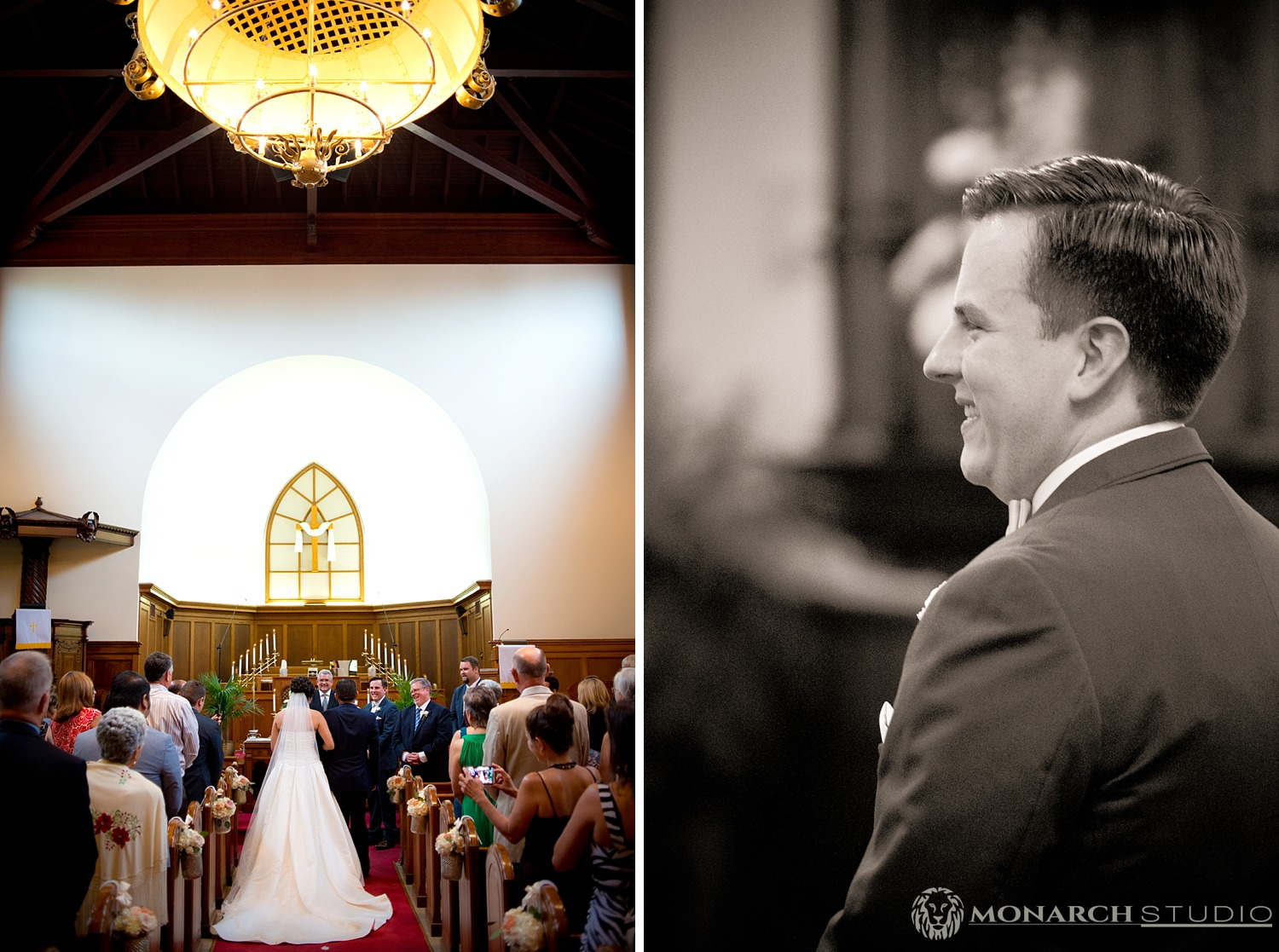 Treasury-on-the-Plaza-St-Augustine-Wedding-Photography_0015.jpg