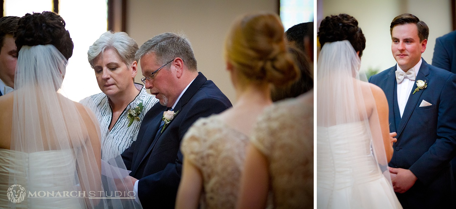 Treasury-on-the-Plaza-St-Augustine-Wedding-Photography_0022.jpg