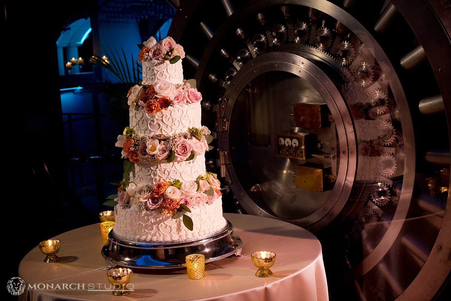 Treasury-on-the-Plaza-St-Augustine-Wedding-Photography_0039.jpg