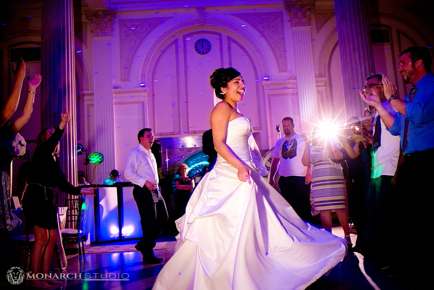 Treasury-on-the-Plaza-St-Augustine-Wedding-Photography_0051.jpg