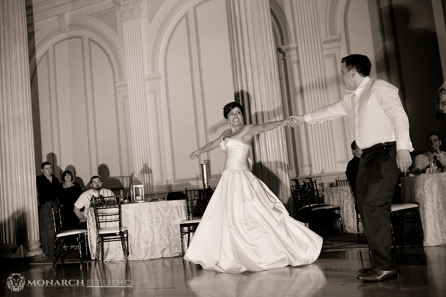 Treasury-on-the-Plaza-St-Augustine-Wedding-Photography_0052.jpg