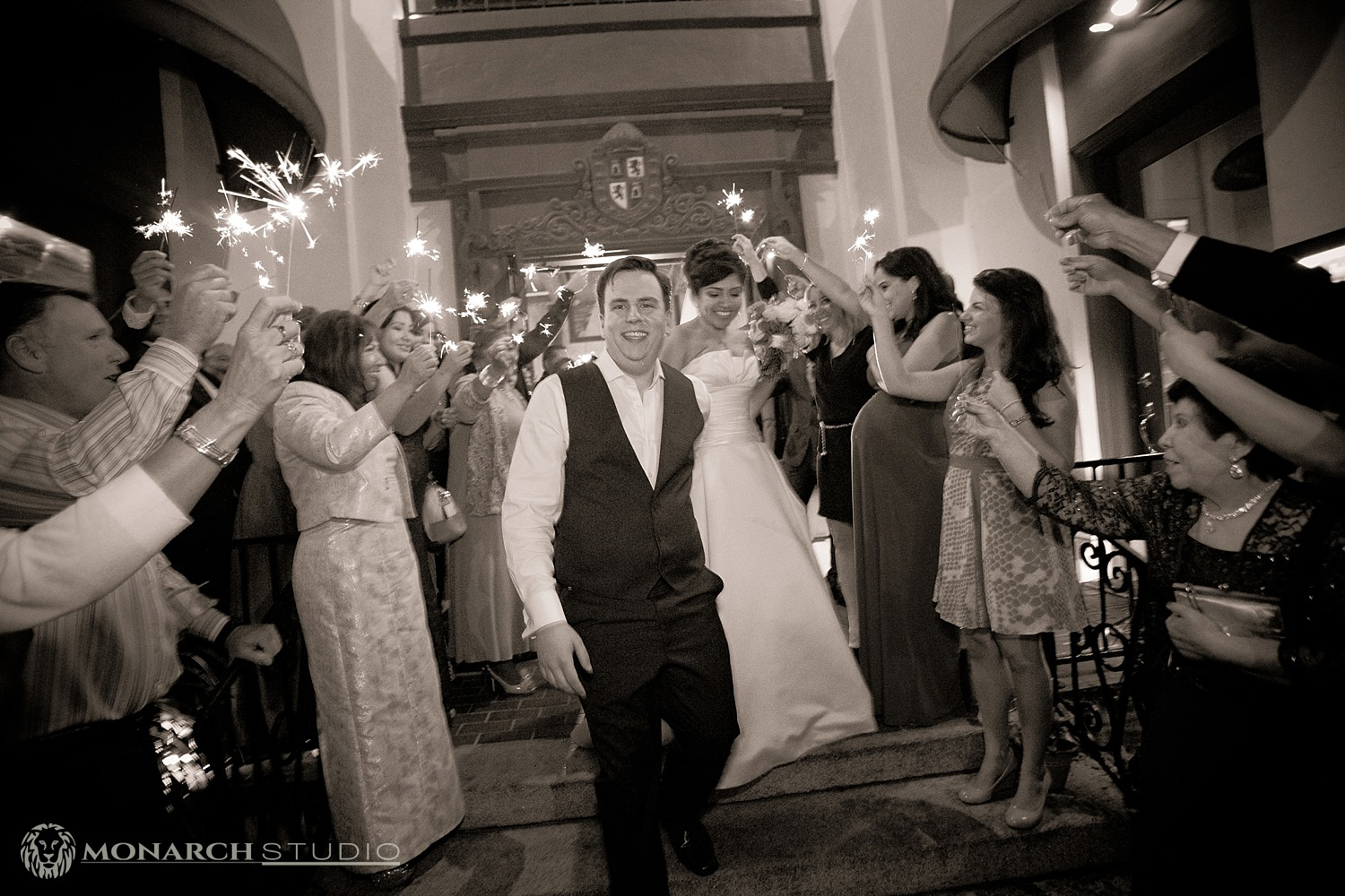 Treasury-on-the-Plaza-St-Augustine-Wedding-Photography_0053.jpg
