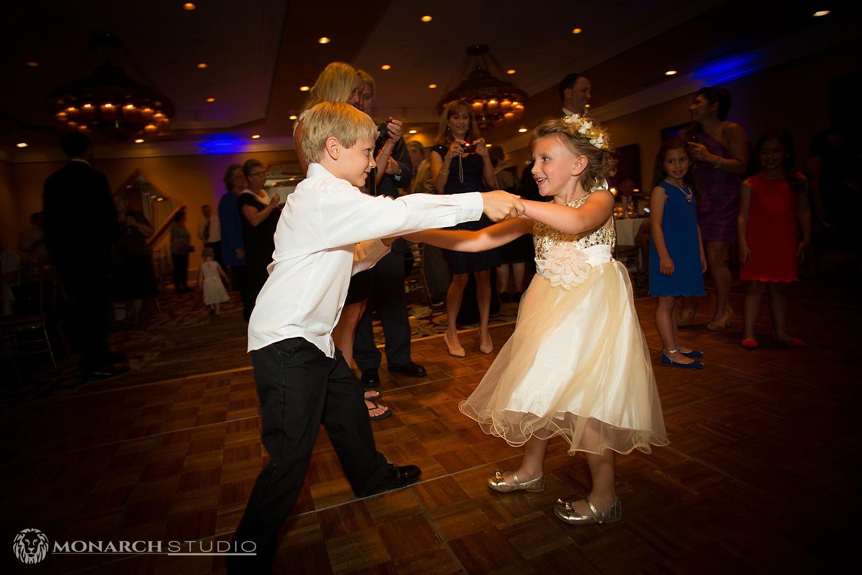 Amore-Wedding-Chapel-St-Augustine-FL_0004.jpg