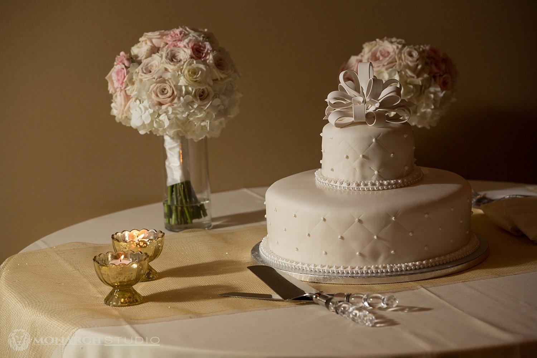 Amore-Wedding-Chapel-St-Augustine-FL_0009.jpg