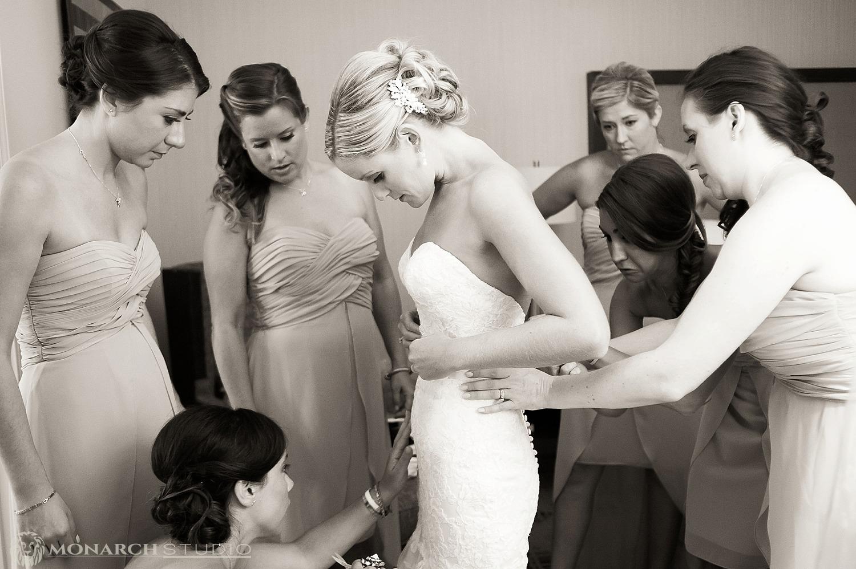 ponte-vedra-wedding-photographer-sawgrass-wedding_0004.jpg