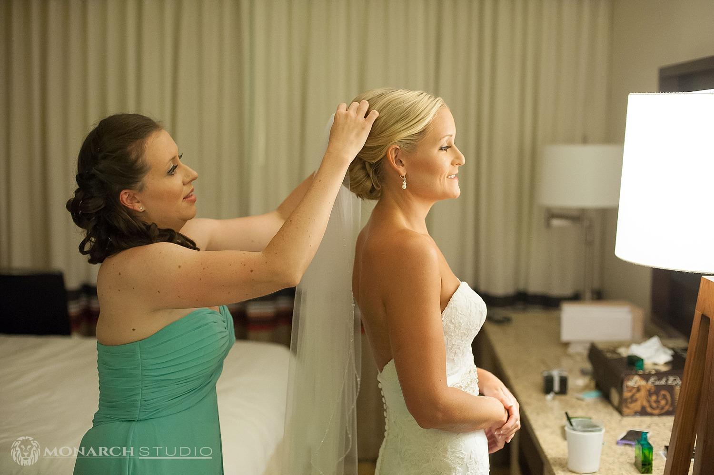 ponte-vedra-wedding-photographer-sawgrass-wedding_0005.jpg