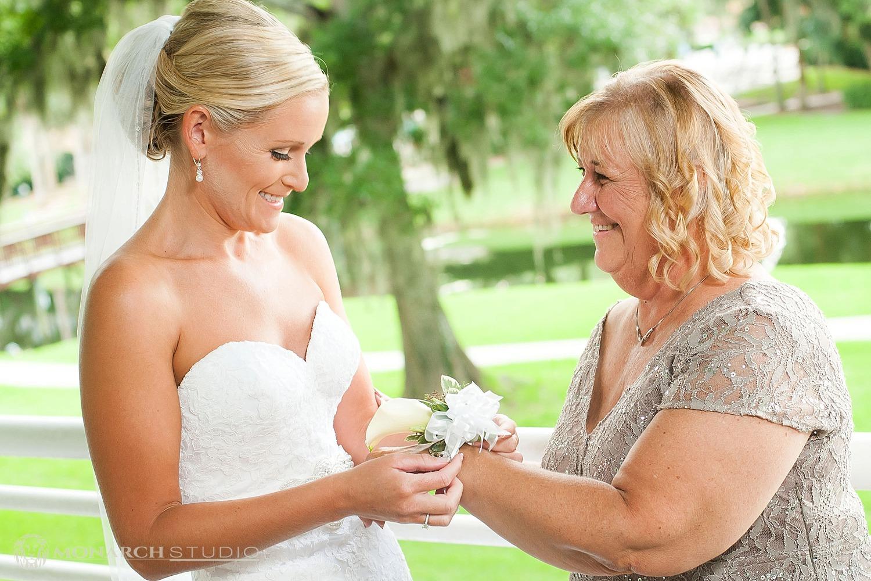 ponte-vedra-wedding-photographer-sawgrass-wedding_0009.jpg