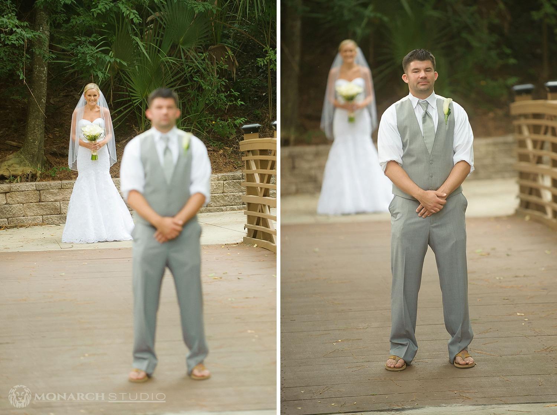 ponte-vedra-wedding-photographer-sawgrass-wedding_0011.jpg