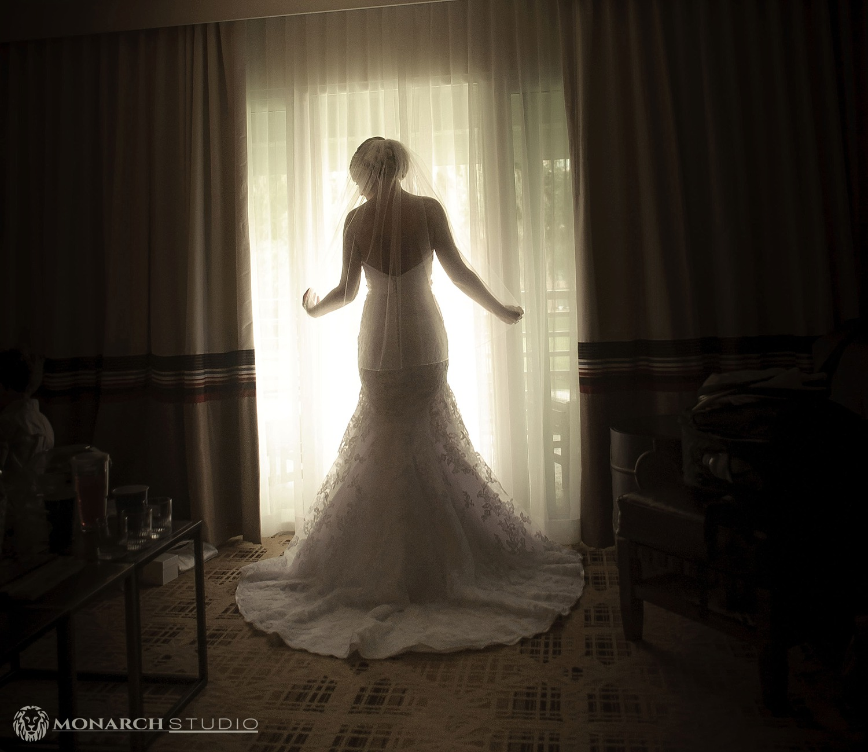 ponte vedra wedding photographer sawgrass wedding