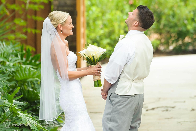 ponte-vedra-wedding-photographer-sawgrass-wedding_0012.jpg