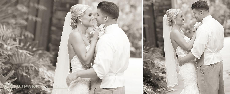 ponte-vedra-wedding-photographer-sawgrass-wedding_0013.jpg