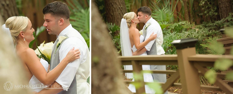 ponte-vedra-wedding-photographer-sawgrass-wedding_0015.jpg