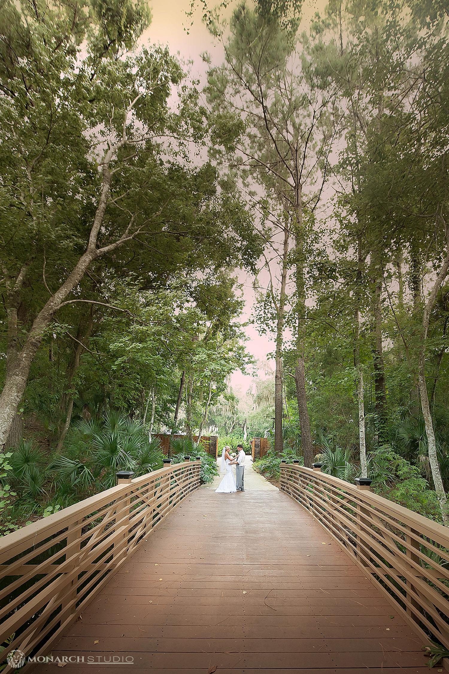 ponte-vedra-wedding-photographer-sawgrass-wedding_0014.jpg