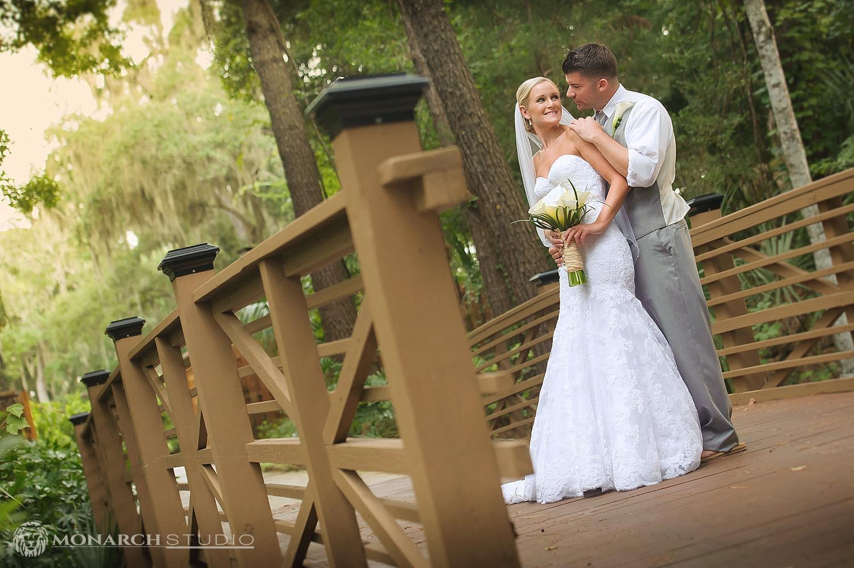 ponte-vedra-wedding-photographer-sawgrass-wedding_0018.jpg