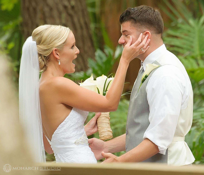 ponte-vedra-wedding-photographer-sawgrass-wedding_0016.jpg