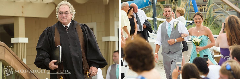 ponte-vedra-wedding-photographer-sawgrass-wedding_0019.jpg