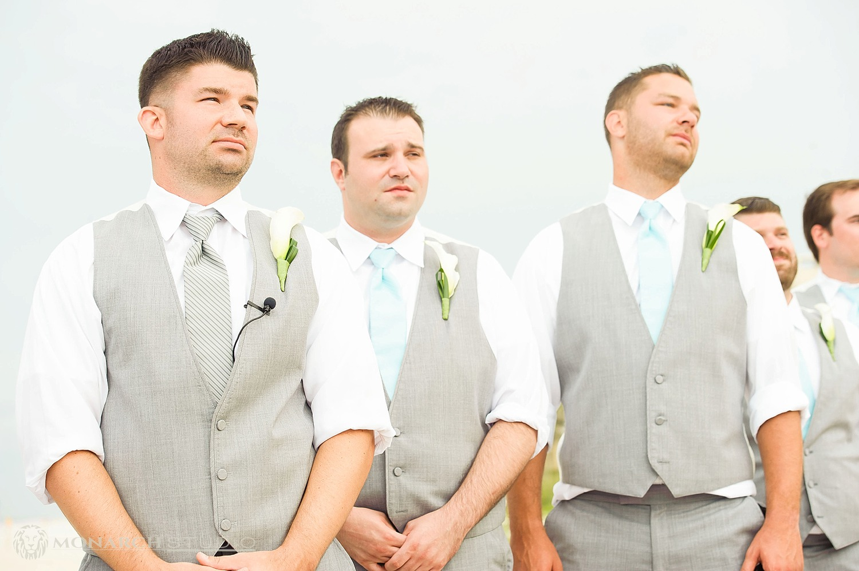 ponte-vedra-wedding-photographer-sawgrass-wedding_0020.jpg