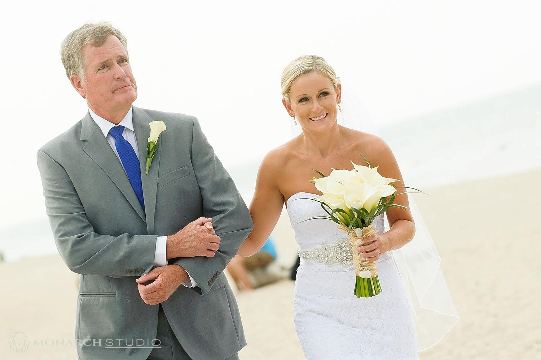 ponte-vedra-wedding-photographer-sawgrass-wedding_0023.jpg