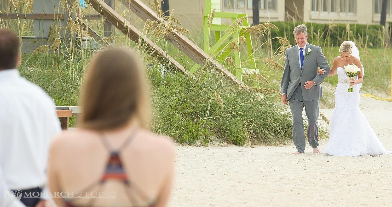 ponte-vedra-wedding-photographer-sawgrass-wedding_0022.jpg