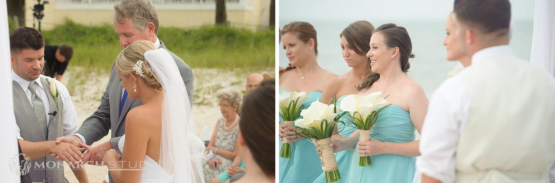 ponte-vedra-wedding-photographer-sawgrass-wedding_0024.jpg