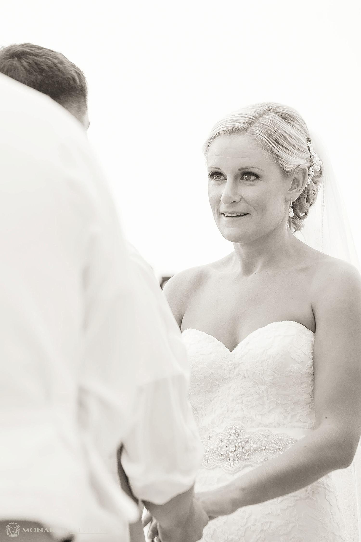 ponte-vedra-wedding-photographer-sawgrass-wedding_0025.jpg