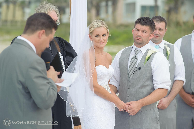 ponte-vedra-wedding-photographer-sawgrass-wedding_0027.jpg