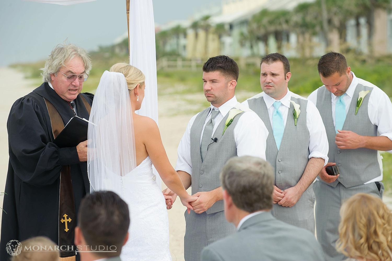 ponte-vedra-wedding-photographer-sawgrass-wedding_0028.jpg
