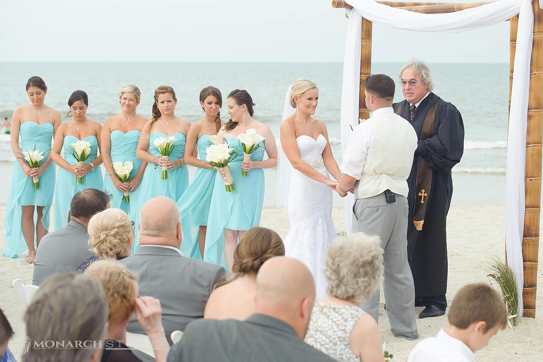 ponte-vedra-wedding-photographer-sawgrass-wedding_0029.jpg