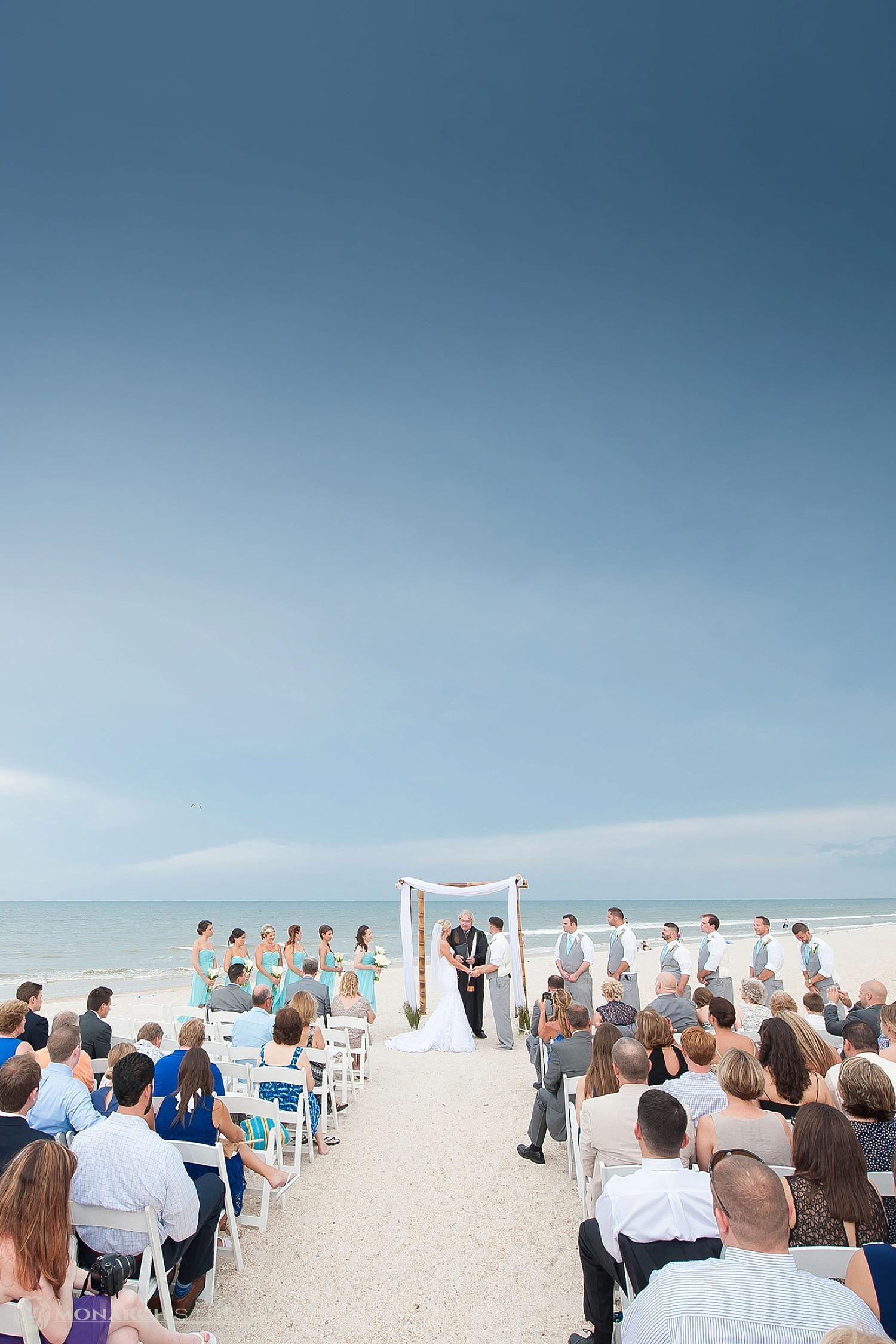ponte-vedra-wedding-photographer-sawgrass-wedding_0030.jpg