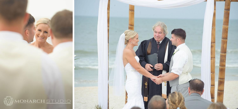 ponte-vedra-wedding-photographer-sawgrass-wedding_0031.jpg