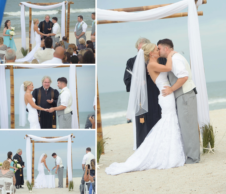 ponte-vedra-wedding-photographer-sawgrass-wedding_0033.jpg