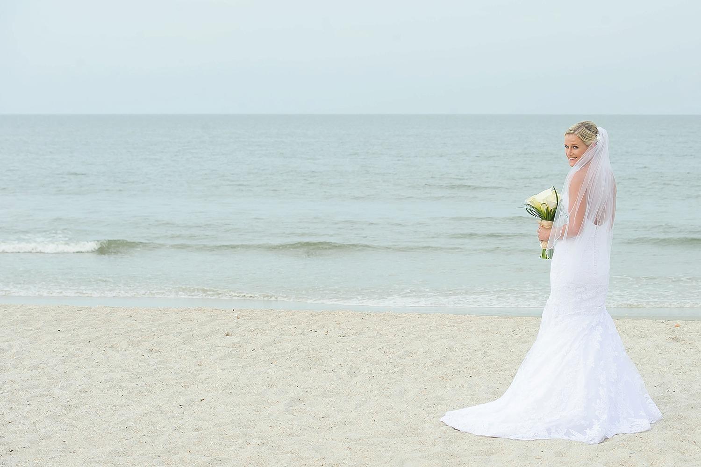 ponte-vedra-wedding-photographer-sawgrass-wedding_0035.jpg