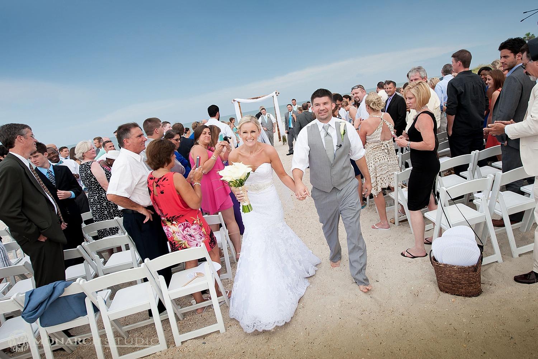 ponte-vedra-wedding-photographer-sawgrass-wedding_0034.jpg
