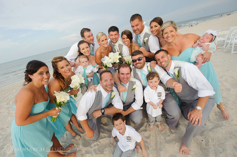 ponte-vedra-wedding-photographer-sawgrass-wedding_0037.jpg