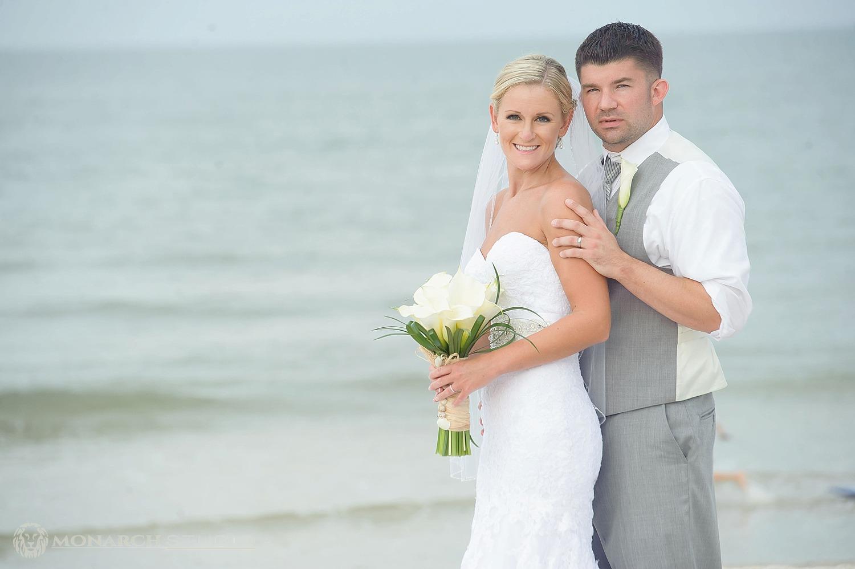 ponte-vedra-wedding-photographer-sawgrass-wedding_0036.jpg