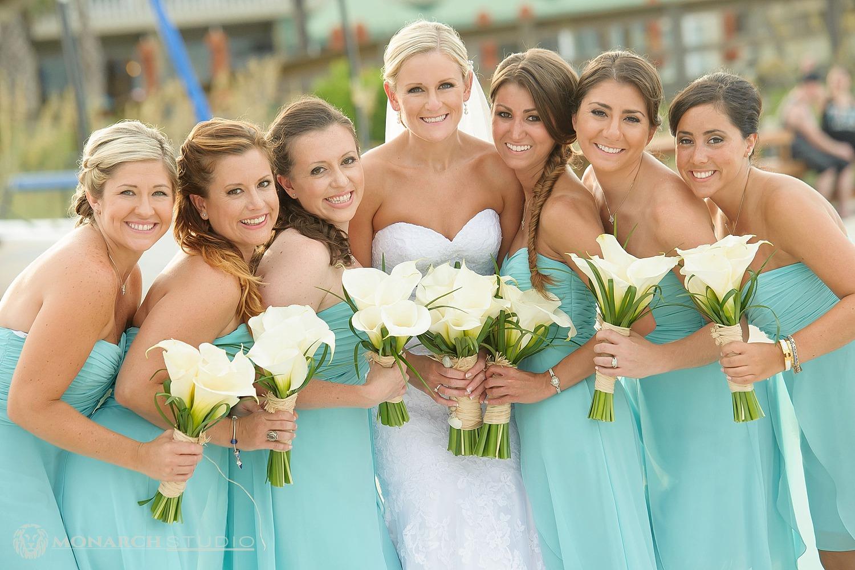 ponte-vedra-wedding-photographer-sawgrass-wedding_0038.jpg